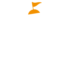 Capo Murro diving center Siracusa - Sicilia Diver - Guided dives Courses PADI