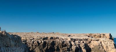 plemmirio rocce