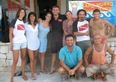 staff (2)