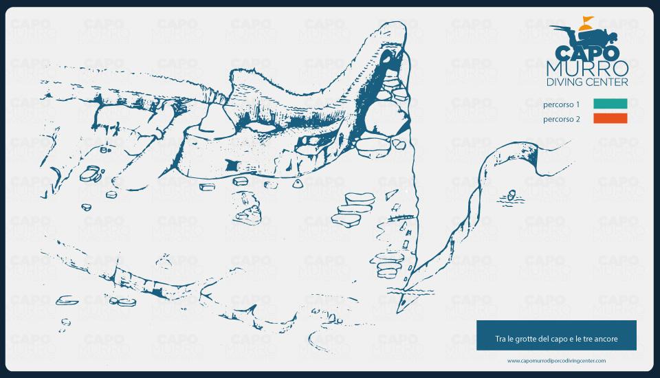 Tra-le-grotte-del-capo-e-le-tre-ancore